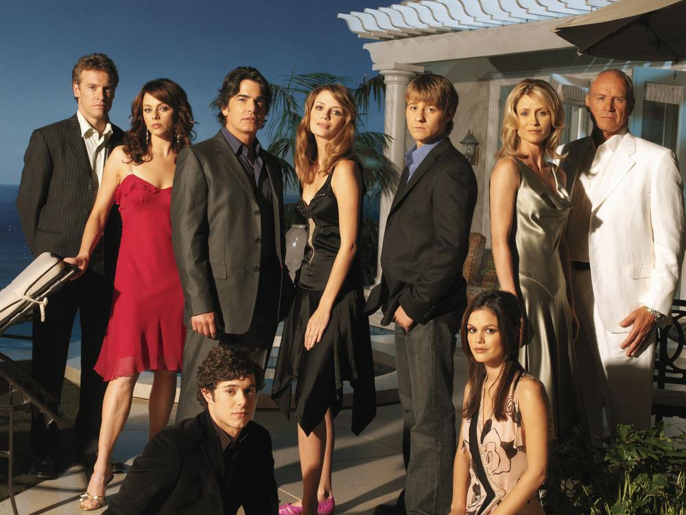 Season-2-Cast-Photo-Shoot-the-oc-5221402-1500-1125.jpg