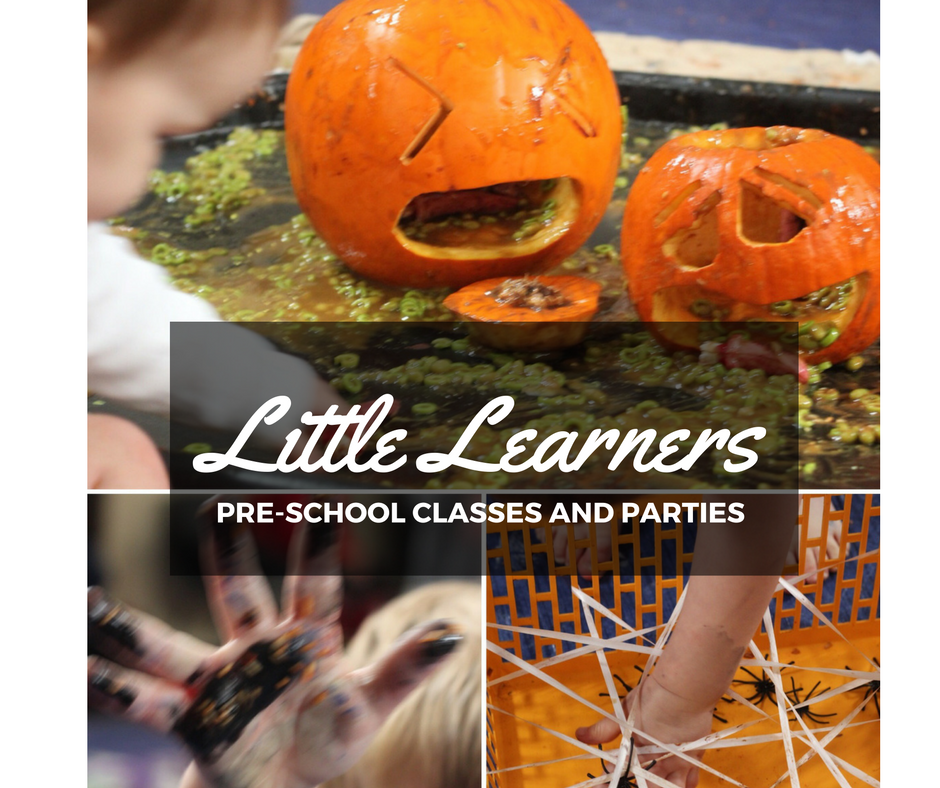 Little-learners-pre-school-classes-and-parties-a-review-by-sprog-on-the-tyne-messy-play-newcastle-north-east-north-tyneside