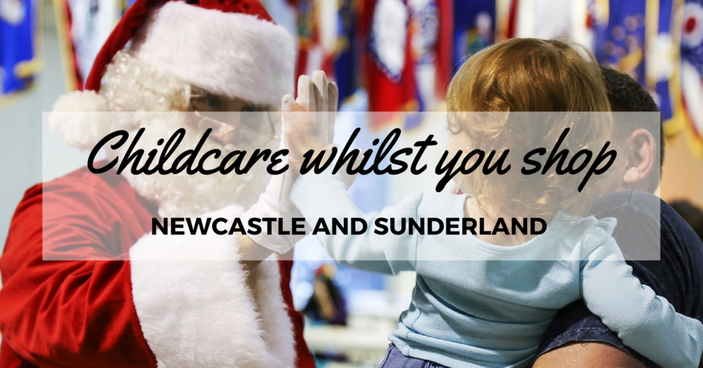 Childcare-whilst-you-shop-in-newcastle-and-sunderland-sprog-on-the-tyne