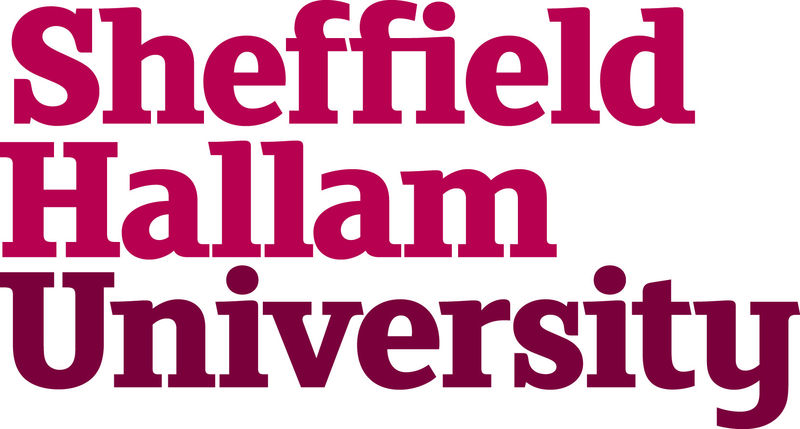Sheffield Hallam University.jpg