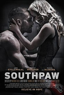 220px-Southpaw_poster.jpg