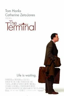 220px-Movie_poster_the_terminal.jpg