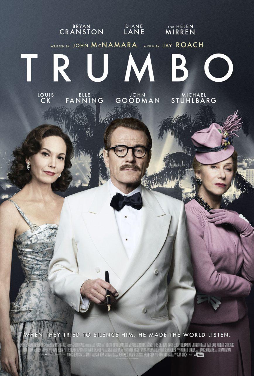TRUMBO-Movie-Poster.jpg-2-868x1285.jpg
