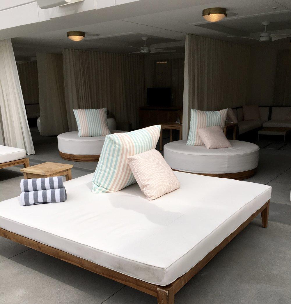 pendry hotel san diego putnam travels