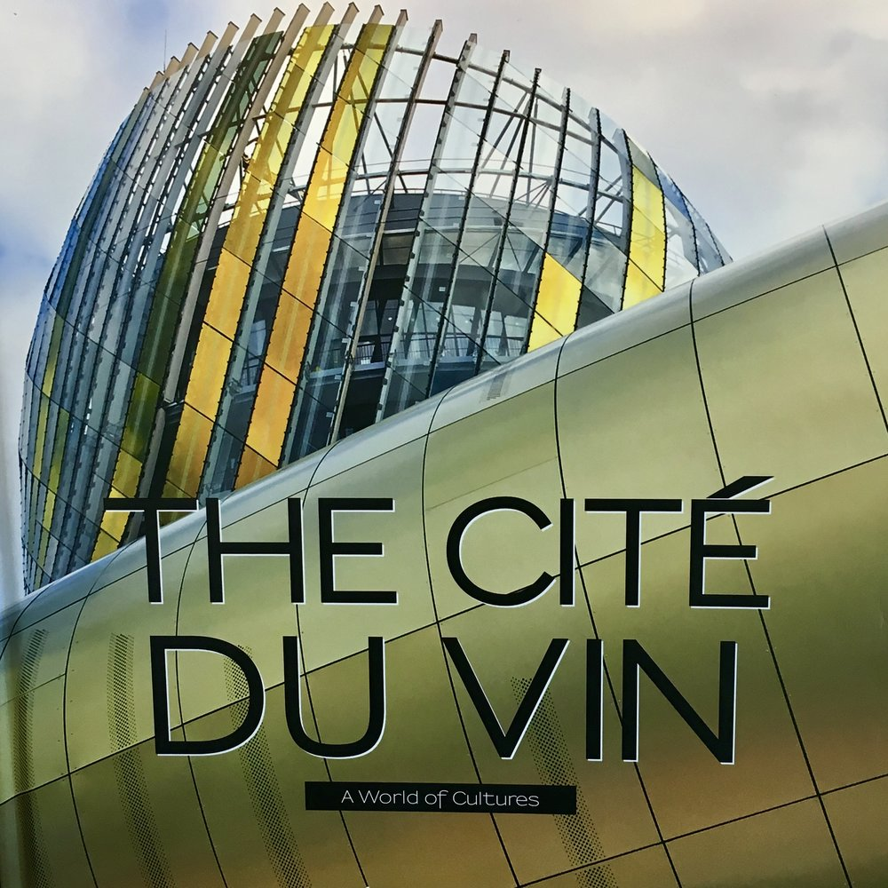 In the city of Bordeaux, La Cite du Vin will celebrate its first anniversary on May 31. This unique museum of wine culture was officially opened last year by President of France Francois Hollande. It makes a stunning architectural statement on the edge of the Garonne river and houses ten levels of experiences dedicated to the world and culture of wine. Visitors pass through the building like a river - following a fluid path to hands-on exhibits, films, videos amid sensual surroundings that culminate on the top floor tasting room with sweeping views of the Garonne river, Bordeaux and beyond. Your ticket gets you a tasting from a choice of wines from all over the world.