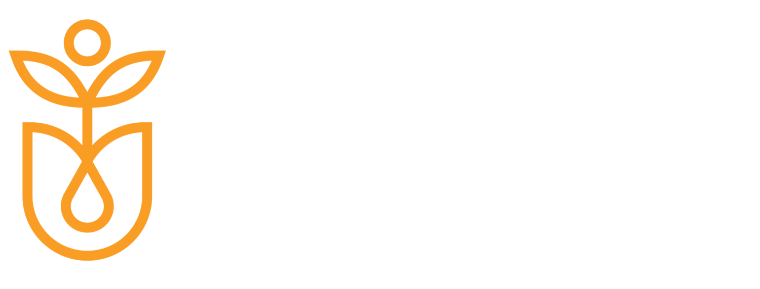 Resource Capture
