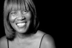 Patricia Smith, Poet