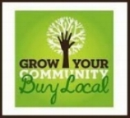 Your Benefits by Shopping Local - Ambulance ServicesFire Protection ServicesPolice Protection ServicesStreet & Bridge ServicesUtility ServicesPark & Recreational FacilitiesLibrary ServicesTop 5 Reason to Buy Local