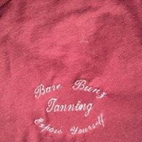 Bare Bunz Tanning Owner is Looking at Retiring - Well Established Business is for Sale.    Contact: Jim Lemons   at             618-919-0732