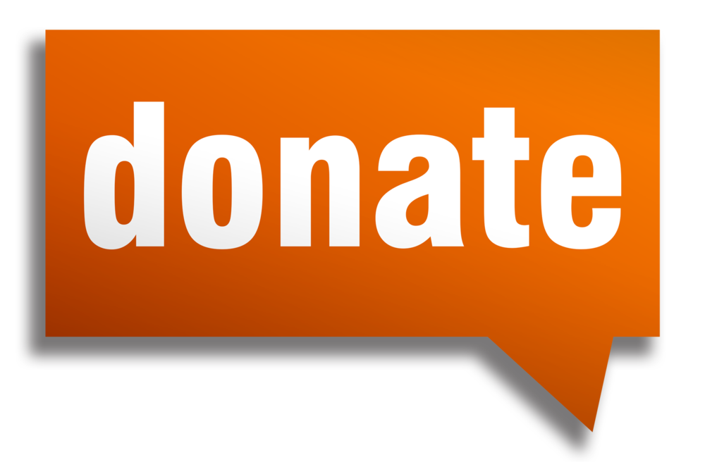 Every donation helps, be it $1, $5 or $10. Thank you in advance for your kind and generous donation!  Please Read our    FAQ    page for questions about your generous donation.   CONTACT US!  (661) 441-3321  43770 15th St. West, Suite 140  Lancaster, CA 93534