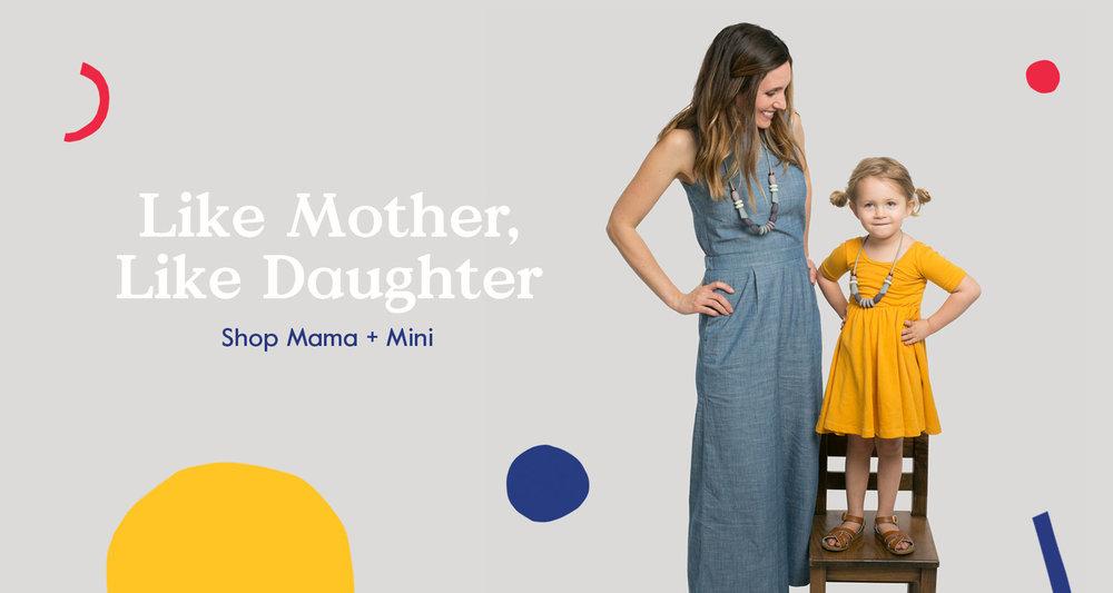 Mama+MiniBanner_Ver2.jpg