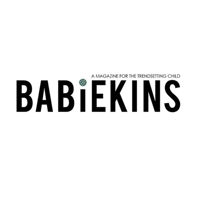 Babiekins1.jpg