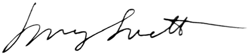 Jenny_Luckett_Signature.PNG