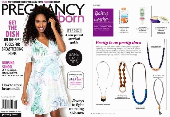 pregnancy_and_newborn_magazine_feature_image