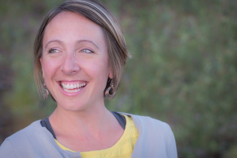 Sarah McDonnell, MA CCC-SLP info@gorgeplayworks.com