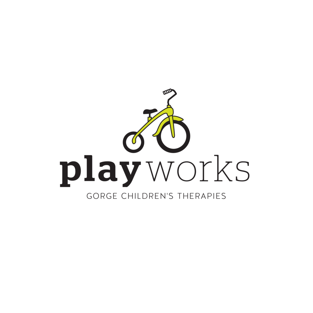 Join our Team — Play Works