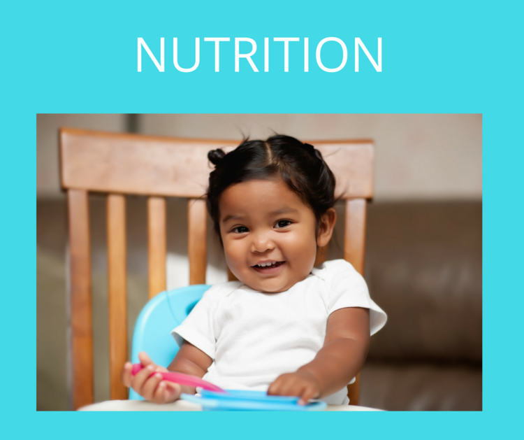 The nutrition program provides individual counseling to assess each needs, develop the most appropriate plan of nutritional support, and monitor status to ensure an optimal outcome.