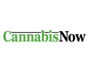 CannabisNowLogo.jpg