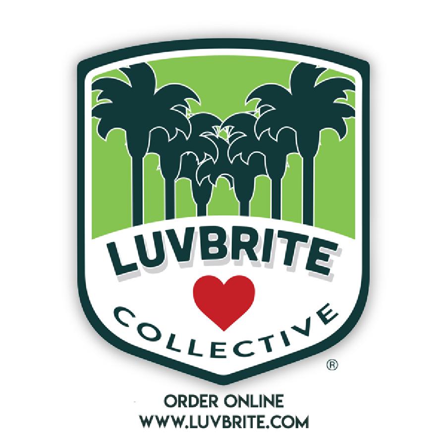 LuvBrite-logo.png