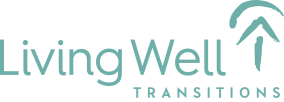 Living Well Transitions :: Therapeutic independent living transitions program for young adults