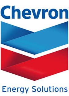 chevron-energy-solutions.jpg