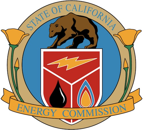 California-Energy-Commission-LOGO.jpg
