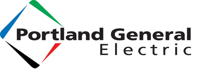 Portland General Electric.jpg