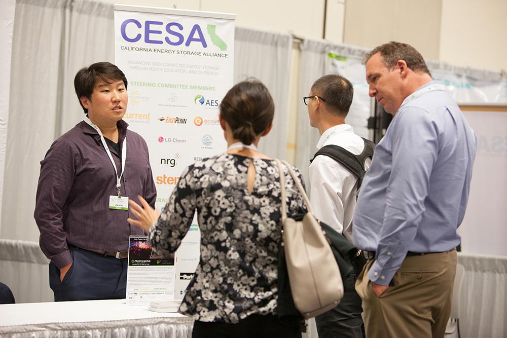 CESA Case Study.jpg