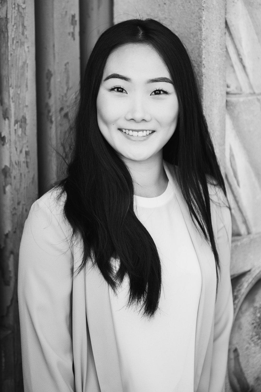 Nicole Chung - BW.jpg