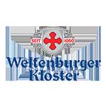 weltenburger.png