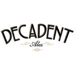 DecadentAles.png