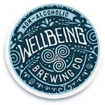 wellbeingbrewingco.png