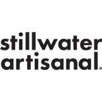 stillwater_r1.png