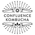 ConfluenceKombucha.png
