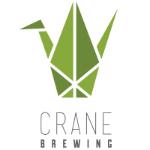 cranebrewing.png