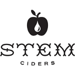 stemciders.png