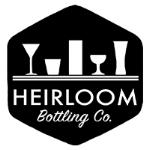 heirloom.png