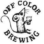 offcolorbrewing.png