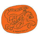fat_orange_cat_200x200.png