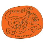 fat_orange_cat_200x200.png