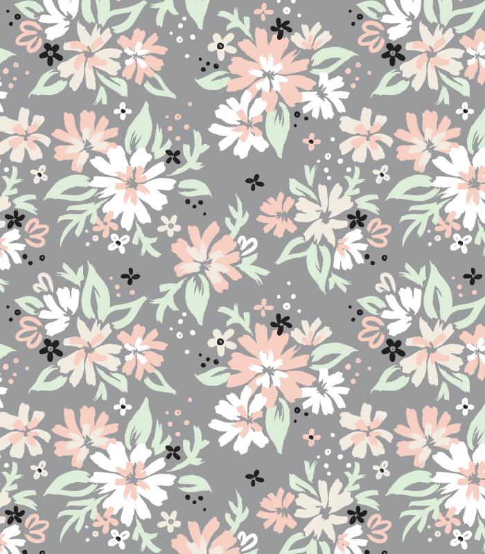 ss-bloomers.jpg