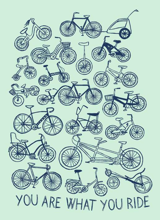 ss-bikes.jpg
