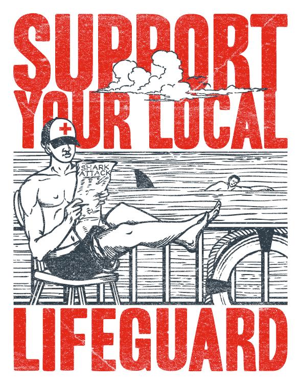 ss-lifeguard.jpg
