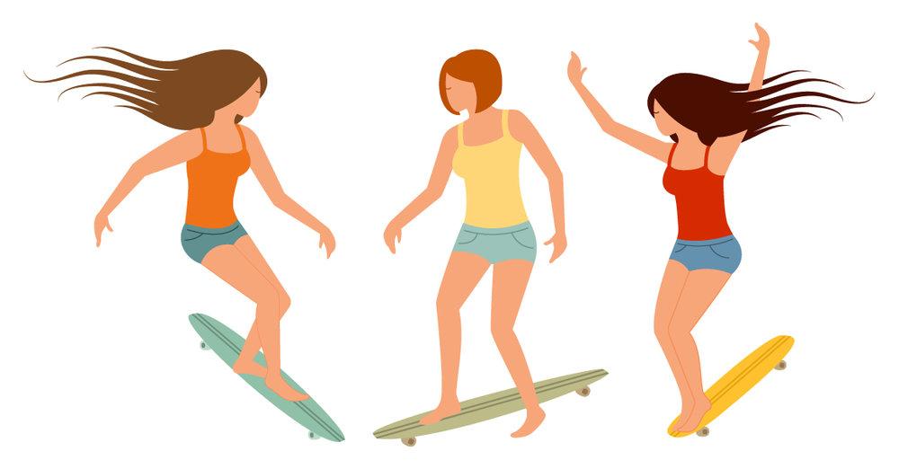 longboard-girl.jpg