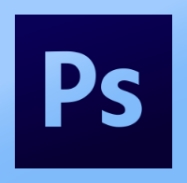 Like my site, you will most likely need photos at some point in your project, Photoshop is my go-to software for all photo editing.