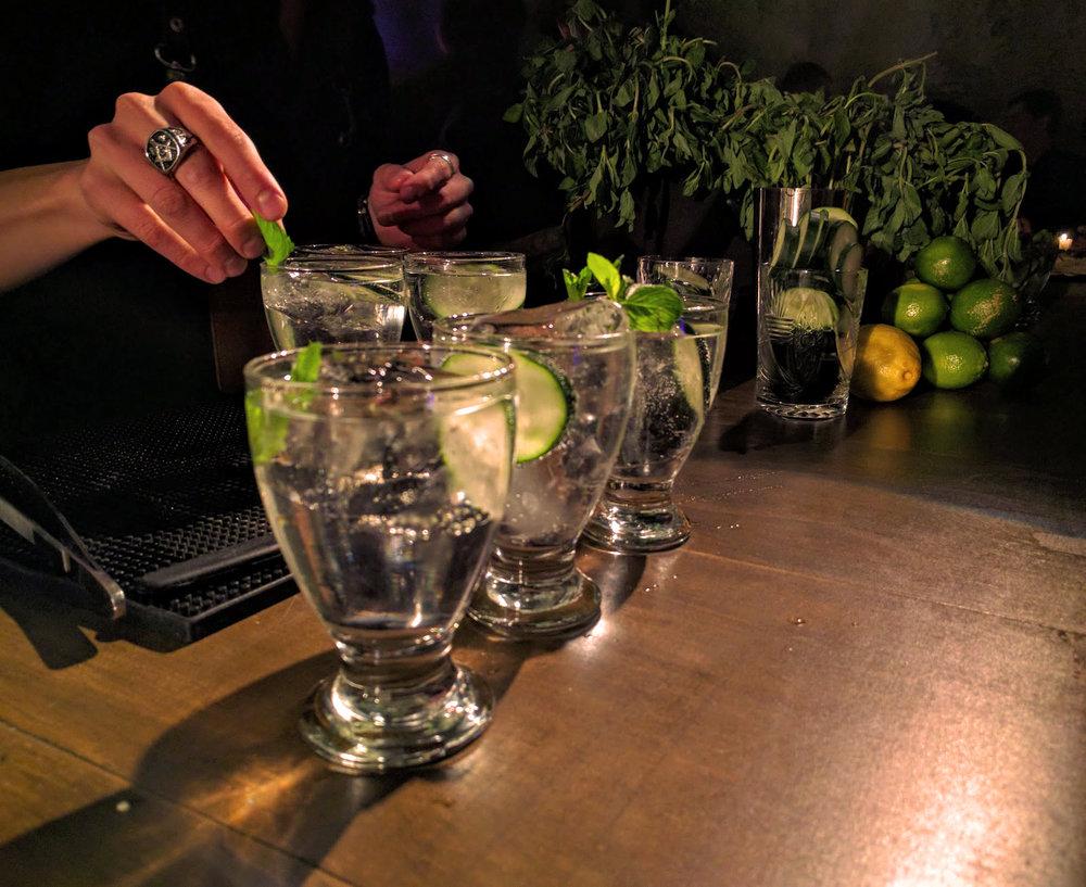 Pepino drinks.jpg