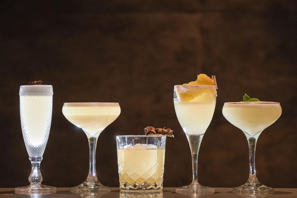 Presentation Cocktail 2.jpg