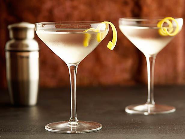 Presentation Cocktail.jpeg