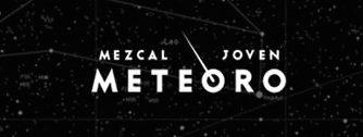 Meteoro logo.jpg