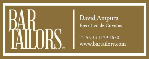 Electronic Business Card. David.jpg